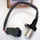 Toyota Altezza GXE10 - Genuine 1GFE Crank Position Sensor