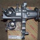 Toyota Soarer JZZ30 - 1JZGTE Complete Water Pump