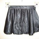 Danskin Skirt