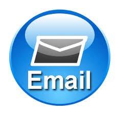 E-mail consultation