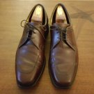 Allen Edmonds Oxfords Burton 10.5