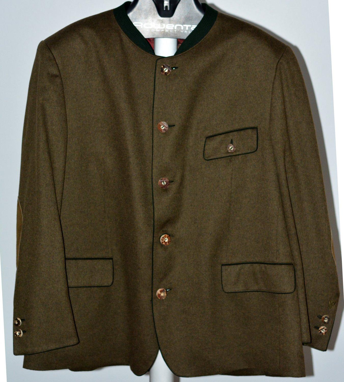 Habsburg -Men's Cashmere Jacket