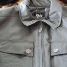 ENYCE Mens Coat size XL