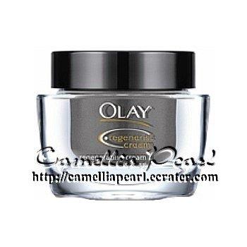 Olay Regenerist Regenerating Cream SPF15 50g