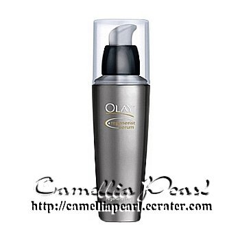 Olay Regenerist Regenerating Serum 50ml