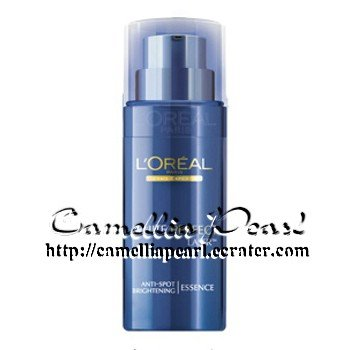 Loreal White Perfect Laser Anti-Spot Brightening Serum 30ml