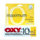 OXY 10 (Maximum Strength) 25g