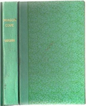 DRAGON COVE Newport RI Revolutionary War Novel