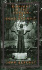 Savannah GA True Crime Midnight in the Garden of Good & Evil Berendt HBDJ