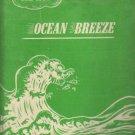 BEALS HIGH SCHOOL Jonesport Maine Year Book Yearbook 1966