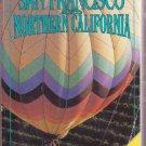 SECRETS OF SAN FRANCISCO Travel Visitors north CA Guide