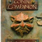 GOBLINS Guide Brian Froud Labyrinth Companion 1st Book