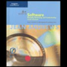 A+ Guide Software Managing Maintaining Troubleshooting Instructors Teachers Edition 0619213019