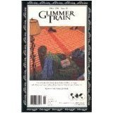 GLIMMER TRAIN STORIES 28 Fall 1998 ISBN 1880966271 Literary Journal Fiction Short Stories Authors