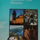 Everyday Learning American Tour Almanac ISBN 1570390851 free shipping