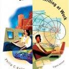 Successful Writing at Work 8th Ed Philip C. Kolin Instructors Copy 0618693963 978-0618693962