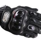 Pro Biker Racing Gloves