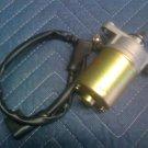 Electric Start Assy - 50cc