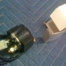 Starter Relay (Solenoid) - 125-150cc