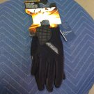 Fly Coolpro Gloves - Large