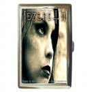 Jezebeth Cigarette Money Case
