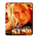 Grigori 3 Large Mousepad 2