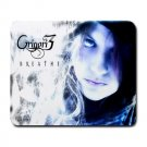 Grigori 3 Large Mousepad