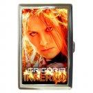 Grigori 3 Cigarette Money Case