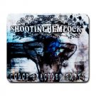 Shooting Hemlock Large Mousepad 2