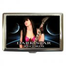 Dark Star Records Cigarette Money Case 1