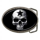 UNBREAKABLE Belt Buckle 2