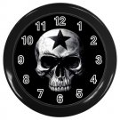 UNBREAKABLE Wall Clock 3