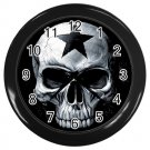UNBREAKABLE Wall Clock 2