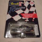 Dale Earnhardt 1:64 Scale Die Cast by Revell 1996 Edition