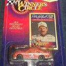 Dale Earnhardt 1:64 Scale Die Cast by Winner's Circle Wheaties