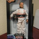 Dale Earnhardt Starting Lineup 12 Inch Figure