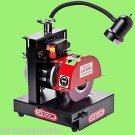 Oregon 88-023 1/2 hp Blade Grinder sharpener for lawnmowers - keep a sharp edge!