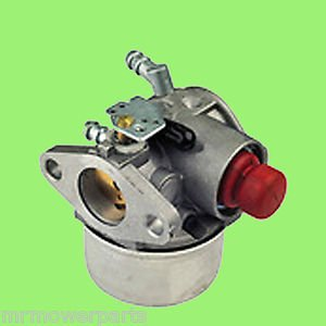 13150 Rotary Carburetor replaces Tecumseh  640017B