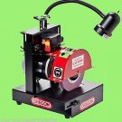 "OREGON 88-018 BLADE SHARPENER GRINDER 1HP 10"" WHEEL"