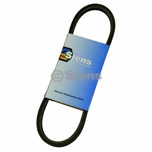 2-OEM Replacement Belt / Troy Bilt GW-9201 ST-265-119