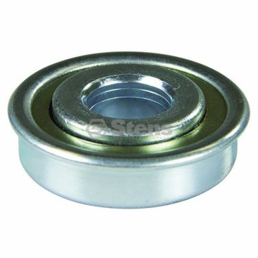 "10-Wheel Bearing 1/2"" x 1 3/8""  ST-215-020"
