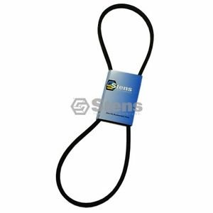 2-OEM Replacement Belt / Murray 037x66MA ST-265-417