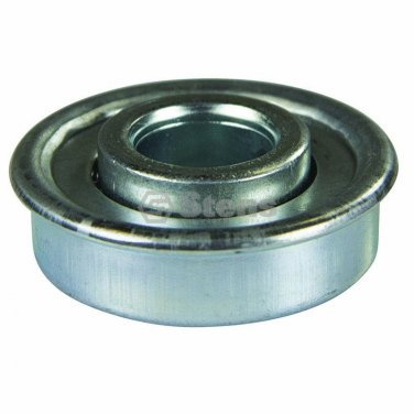 "10-Wheel Bearing 7/16"" x 1 1/8""  ST-215-004"