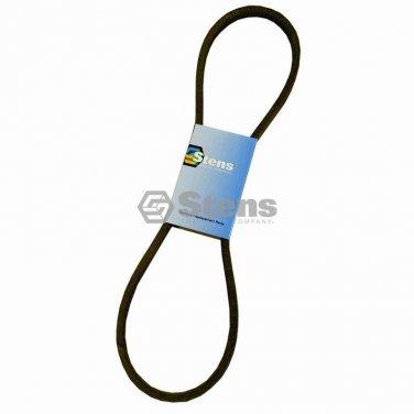 2-OEM Replacement Belt / MTD 954-0281 ST-265-090