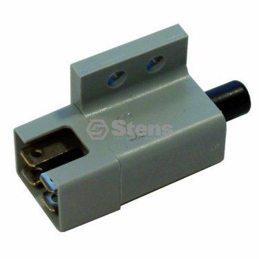 10-Plunger Switch Ariens 03606600  ST-430-106
