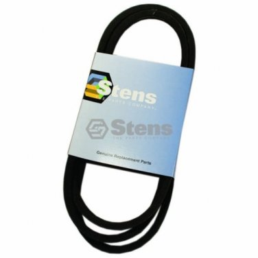 STENS REPLACEMENT BELT 265-092 REPLACES AYP, SEARS 144200, HUSQVARNA 532144200