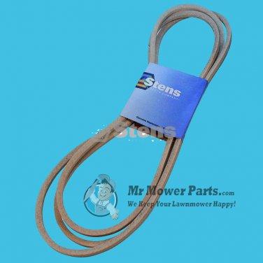 265-399 OEM Replacement Belt / Hustler 797928