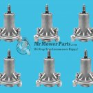 "ROTARY ""SPINDLE ASSEMBLY FOR AYP    REPL AY 187292 (6 PK)"
