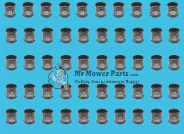 50 Pack Oil Filter Kawasaki 49065-2078 49065-2071 49065-2074 Oregon 83-282