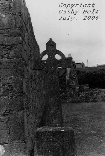 The Seven Churches, #19
